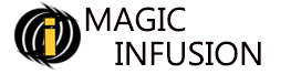 Magic Infusion
